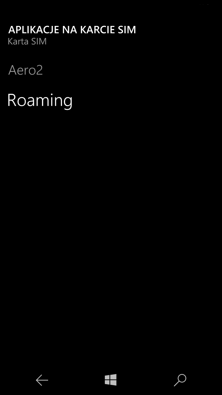 Slide - konf Roaming - WP R4
