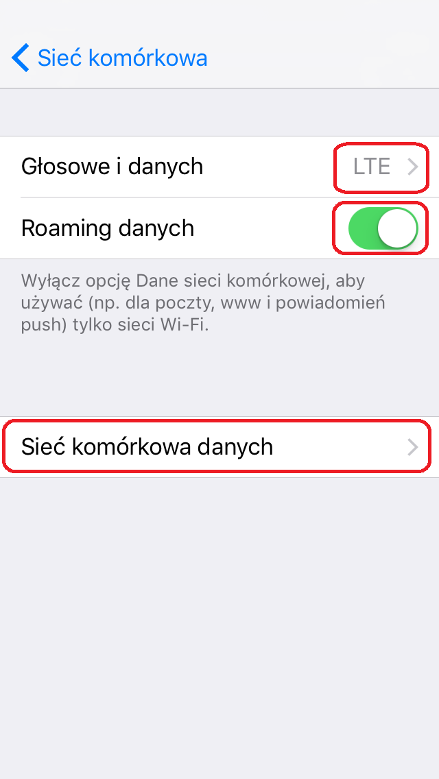 Slide - konf Internet - IOS 3